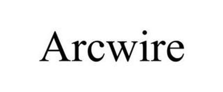 ARCWIRE