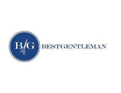 B G BESTGENTLEMAN