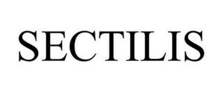SECTILIS
