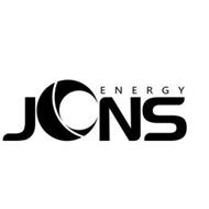 JCNS ENERGY