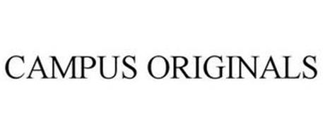 CAMPUS ORIGINALS