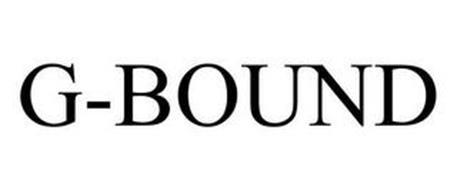 G-BOUND