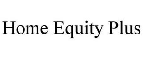 HOME EQUITY PLUS