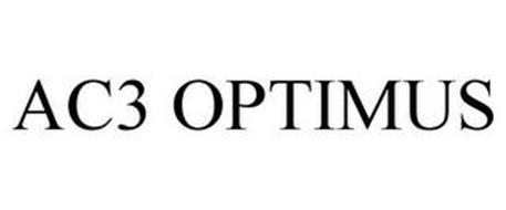 AC3 OPTIMUS