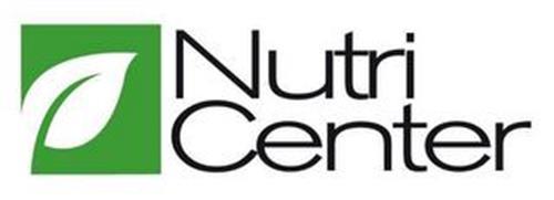 NUTRI CENTER