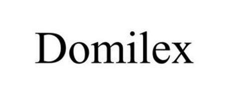 DOMILEX