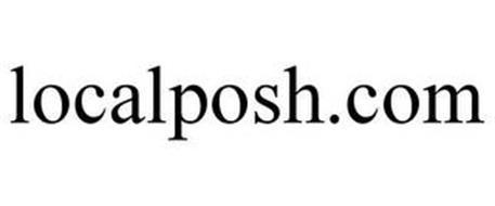 LOCALPOSH.COM