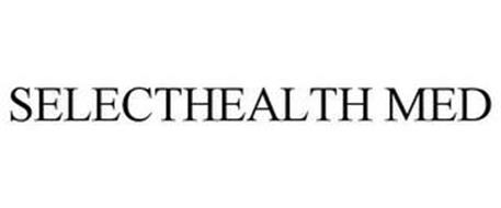 SELECTHEALTH MED