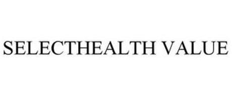 SELECTHEALTH VALUE