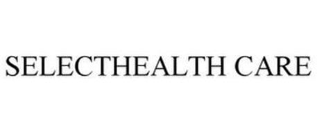 SELECTHEALTH CARE