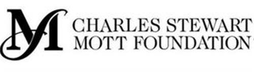 M CHARLES STEWART MOTT FOUNDATION
