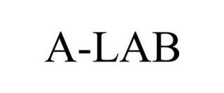 A-LAB
