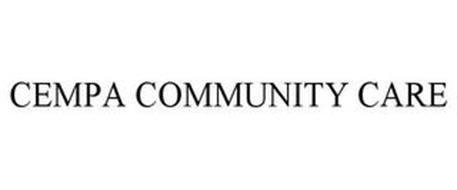 CEMPA COMMUNITY CARE