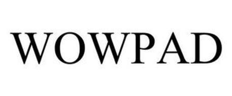 WOWPAD