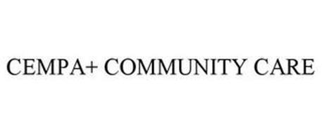 CEMPA+ COMMUNITY CARE
