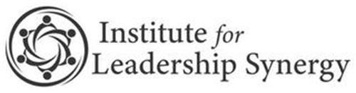 INSTITUTE FOR LEADERSHIP SYNERGY