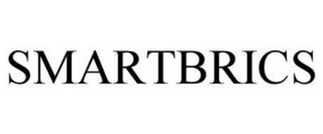 SMARTBRICS