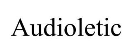 AUDIOLETIC