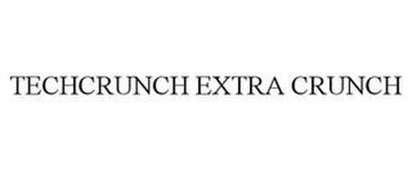 TECHCRUNCH EXTRA CRUNCH