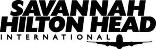 SAVANNAH HILTON HEAD INTERNATIONAL