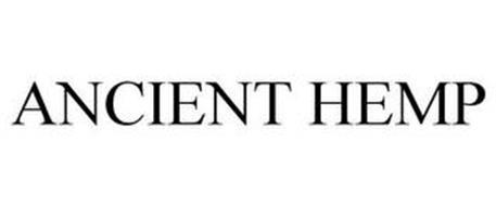 ANCIENT HEMP