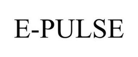 E-PULSE