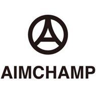 A AIM CHAMP