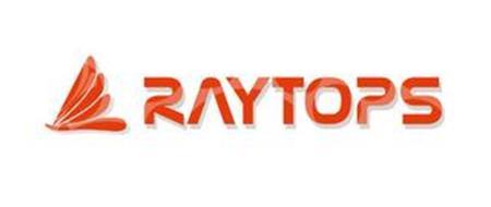 RAYTOPS