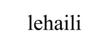 LEHAILI