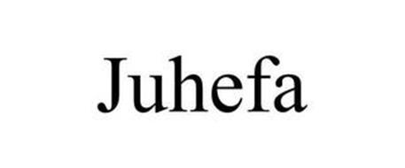 JUHEFA