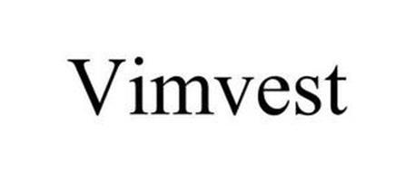 VIMVEST