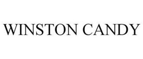 WINSTON CANDY
