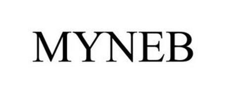 MYNEB