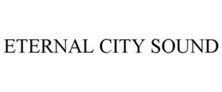 ETERNAL CITY SOUND