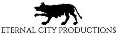 ETERNAL CITY PRODUCTIONS