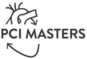PCI MASTERS