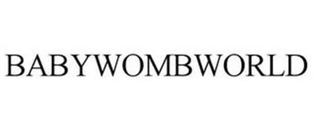 BABYWOMBWORLD