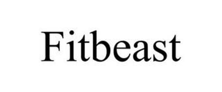 FITBEAST