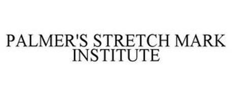 PALMER'S STRETCH MARK INSTITUTE