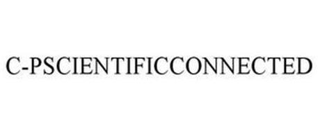 C-PSCIENTIFICCONNECTED