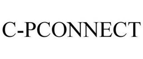 C-PCONNECT