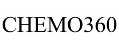 CHEMO360