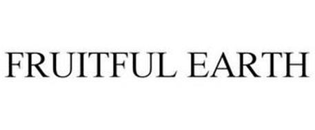 FRUITFUL EARTH