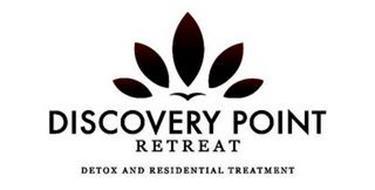 DISCOVERY POINT RETREAT DETOX AND RESIDENTIAL TREATMENT