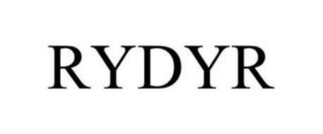 RYDYR