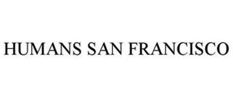 HUMANS SAN FRANCISCO
