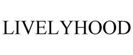 LIVELYHOOD