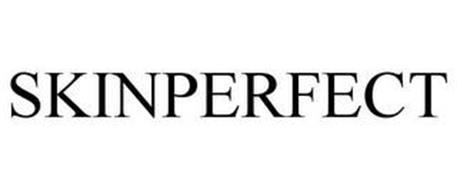 SKINPERFECT