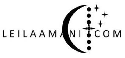 LEILAAMANI COM