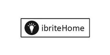 IBRITEHOME